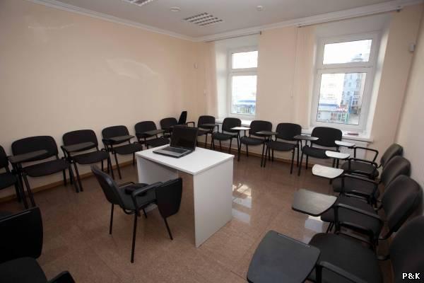 ykt.ru доска объявлений недвижимость